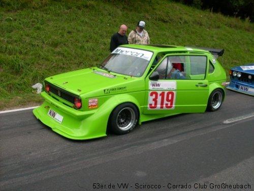 dsci0464