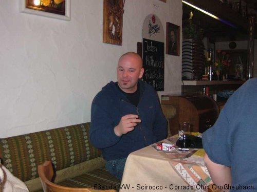 2006_0325bild0014