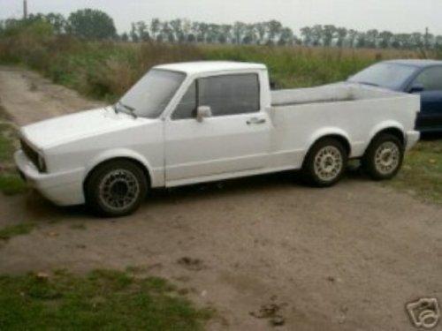 caddy121