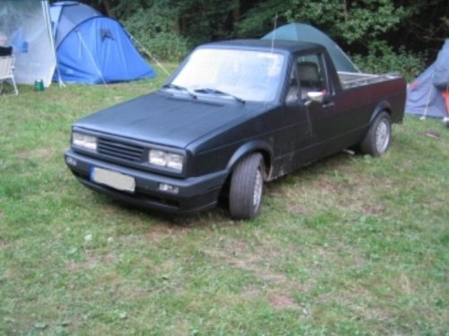 caddy01