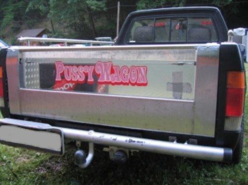 caddy02