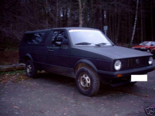 caddy03