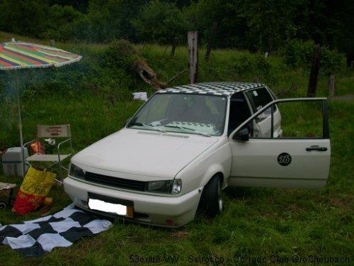 dsci0065