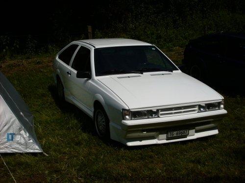 DSCI1259