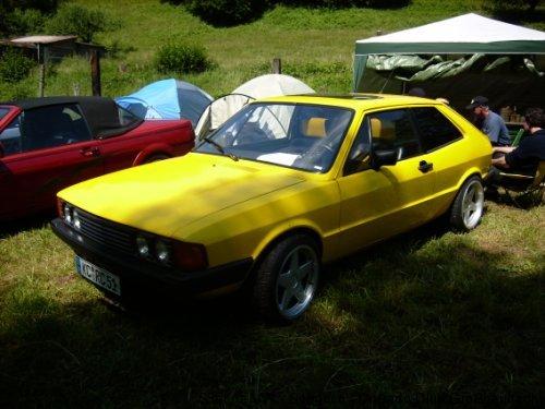 DSCI1285